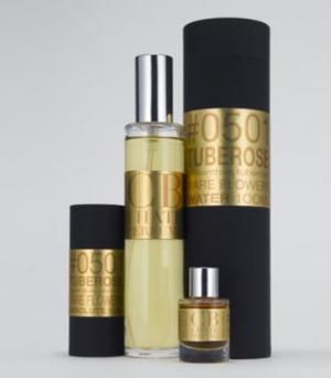 Tuberose CB I Hate Perfume für Frauen und Männer