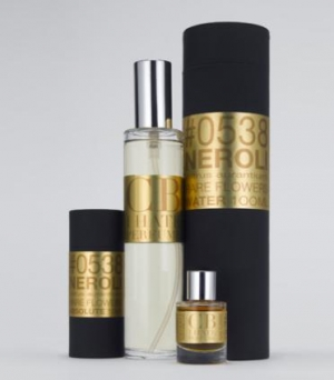 Neroli CB I Hate Perfume für Frauen und Männer