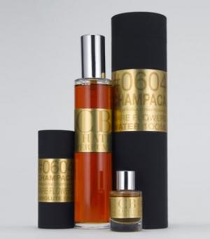 Champaca CB I Hate Perfume für Frauen und Männer