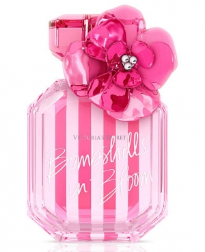 Victoria's Secret Bombshells in Bloom Victoria`s Secret de dama