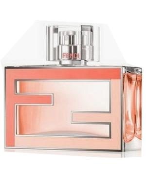 Fan Di Fendi Blossom Fendi Perfume A Fragrance For Women