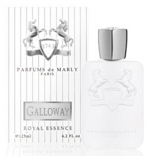 Galloway Parfums de Marly für Frauen und Männer