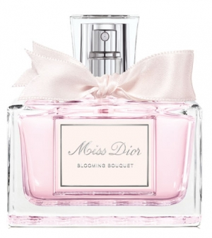 Miss Dior Blooming Bouquet Couture Edition Christian Dior для жінок