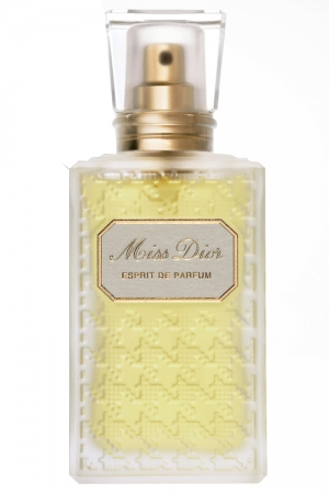 Miss Dior Esprit de Parfum Christian Dior for women