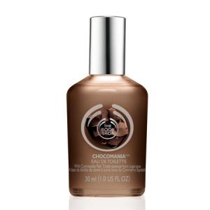 Chocomania The Body Shop für Frauen