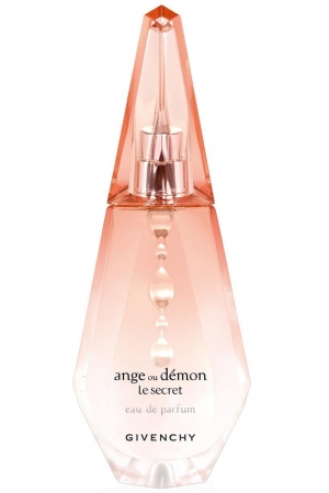 Ange Ou Demon Le Secret (2014) Givenchy de dama
