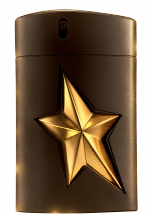 A*Men Pure Coffee di Thierry Mugler da uomo