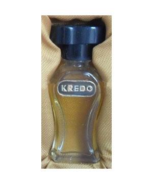 Kredo (Кредо) Dzintars für Frauen