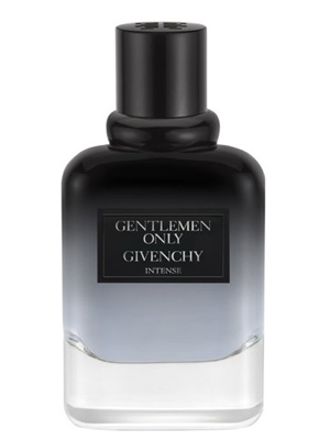 Gentlemen Only Intense Givenchy για άνδρες