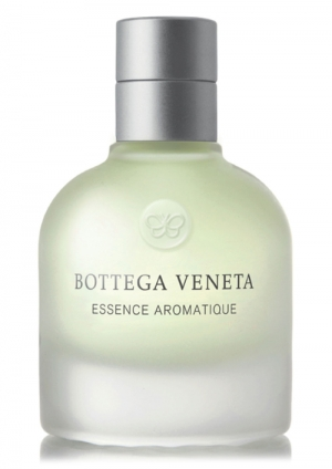 Bottega Veneta Essence Aromatique Bottega Veneta de dama