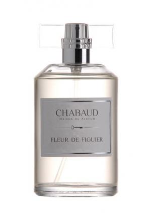 Fleur de Figuier Chabaud Maison de Parfum für Frauen und Männer