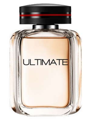 Ultimate Oriflame para Hombres