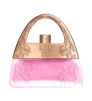 Sui Dreams in Pink Anna Sui para Mujeres