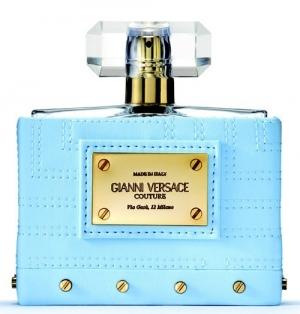 Couture Jasmine Versace für Frauen
