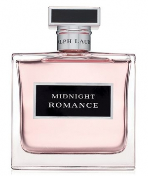 Midnight Romance Ralph Lauren для женщин