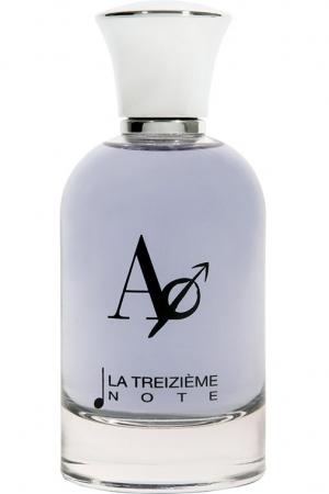 La Treizième Note Homme Absolument Parfemeur dla mężczyzn