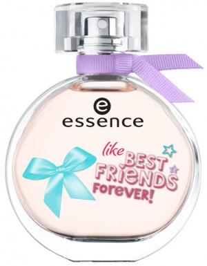 Like Best Friends Forever essence for women
