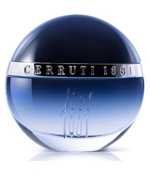 1881 Bella Notte Woman Cerruti pour femme