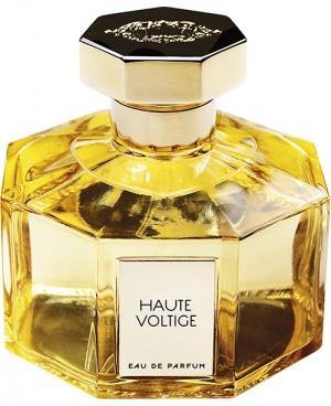 Haute Voltige L`Artisan Parfumeur pour homme et femme