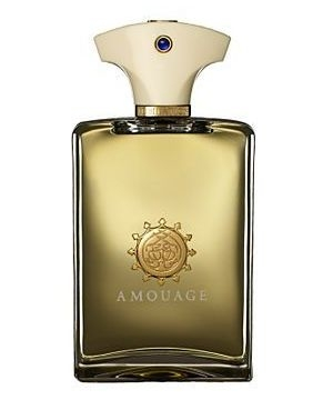 Jubilation for Men Amouage de barbati