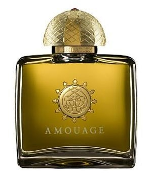 Jubilation for Women Amouage para Mujeres