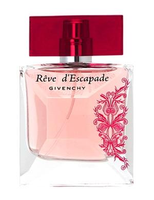 Reve d'Escapade Givenchy de dama