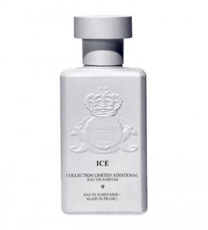 Ice Al-Jazeera Perfumes unisex