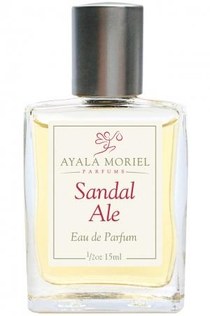 Sandal Ale Ayala Moriel für Frauen und Männer