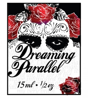Dreaming Parallel Ayala Moriel de dama