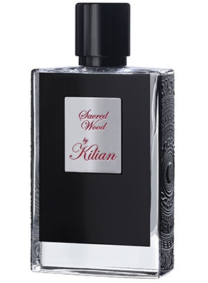 Sacred Wood By Kilian para Hombres y Mujeres