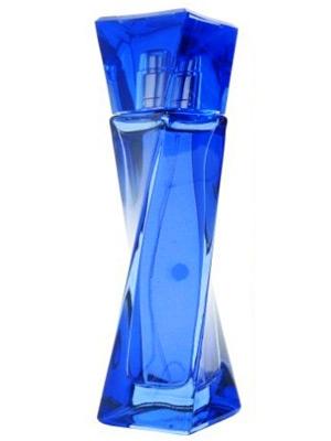 Hypnose Hypnotizing Elixir Lancome für Frauen