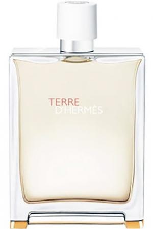 Hermes Terre d'Hermes Eau Tres Fraiche Hermes de barbati