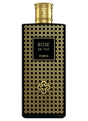 Rose de Taif Perris Monte Carlo for women and men