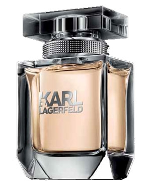Karl Lagerfeld for Her Karl Lagerfeld para Mujeres