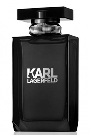 Karl Lagerfeld for Him Karl Lagerfeld de barbati