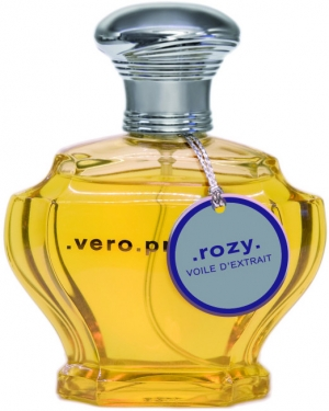 Rozy Vero Profumo for women