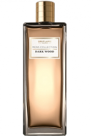 Dark Wood Oriflame de barbati