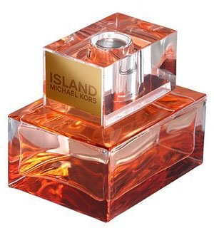 Island Hawaii Michael Kors для женщин