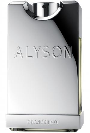Oranger Moi Alyson Oldoini dla kobiet