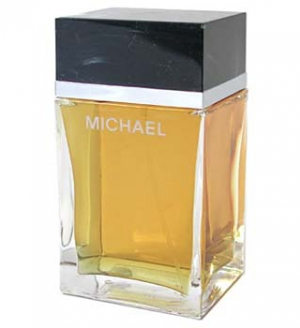 Michael for Men Michael Kors για άνδρες
