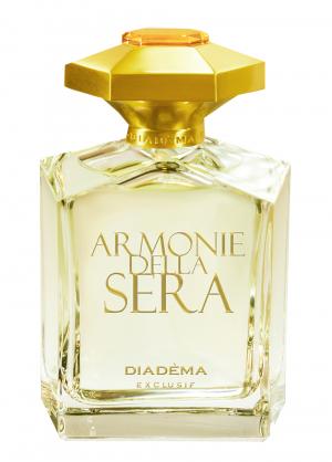 Armonie Della Sera Diadema Exclusif для женщин
