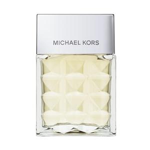 Michael Kors Michael Kors de dama