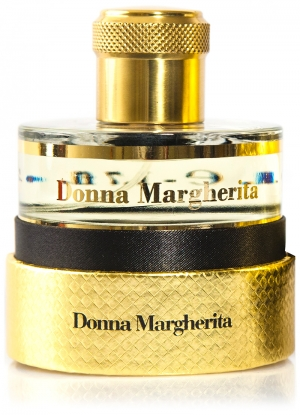 Donna Margherita Pantheon Roma für Frauen