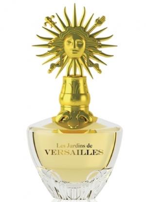 Jardins de Versailles Parfums du Château de Versailles für Frauen