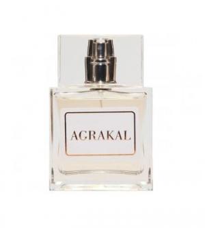 Agrakal Les Voiles Depliees für Frauen und Männer