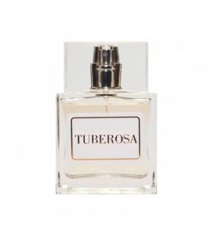 Tuberosa Les Voiles Depliees für Frauen und Männer