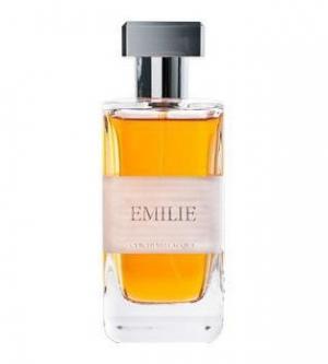 Emilie Cerchi Nell'Acqua для мужчин и женщин