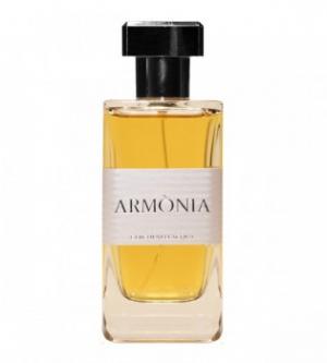 Armonia Cerchi Nell'Acqua für Frauen und Männer