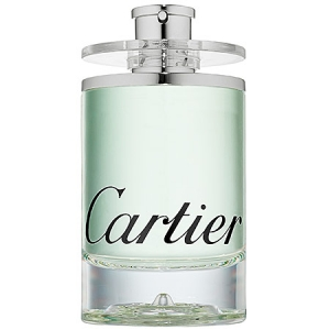 Eau de Cartier Concentree Cartier للرجال و النساء
