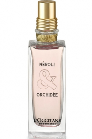 Néroli & Orchidée L`Occitane en Provence for women